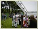 Kinderschützenfest_2002_100
