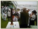 Kinderschützenfest 2002
