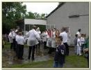 Kinderschützenfest_2002_12
