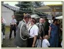 Kinderschützenfest_2002_13