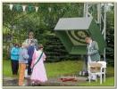 Kinderschützenfest_2002_16