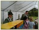 Kinderschützenfest_2002_18
