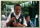Kinderschützenfest_2002_20