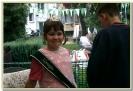 Kinderschützenfest_2002_21