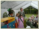 Kinderschützenfest_2002_25