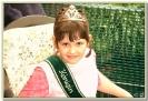Kinderschützenfest_2002_29