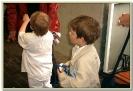 Kinderschützenfest_2002_31
