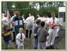 Kinderschützenfest_2002_32