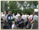 Kinderschützenfest_2002_34