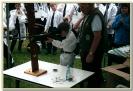Kinderschützenfest_2002_35