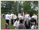 Kinderschützenfest_2002_37