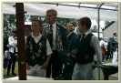 Kinderschützenfest_2002_41