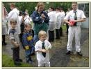 Kinderschützenfest_2002_46