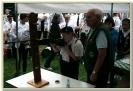 Kinderschützenfest_2002_48