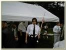 Kinderschützenfest_2002_4
