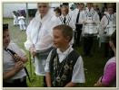 Kinderschützenfest_2002_50