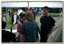 Kinderschützenfest_2002_53