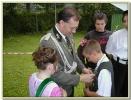 Kinderschützenfest_2002_55