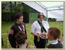 Kinderschützenfest_2002_61