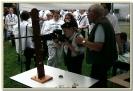 Kinderschützenfest_2002_62