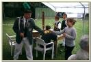 Kinderschützenfest_2002_63