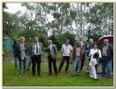 Kinderschützenfest_2002_64