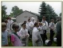 Kinderschützenfest_2002_66
