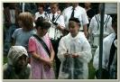 Kinderschützenfest_2002_67