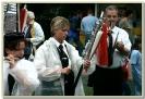Kinderschützenfest_2002_6