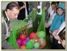 Kinderschützenfest_2002_70