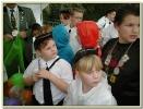 Kinderschützenfest_2002_71