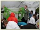 Kinderschützenfest_2002_72