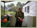 Kinderschützenfest_2002_73