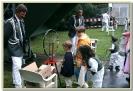 Kinderschützenfest_2002_74