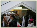 Kinderschützenfest_2002_75