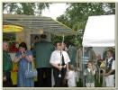 Kinderschützenfest_2002_76