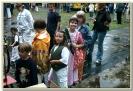 Kinderschützenfest_2002_78