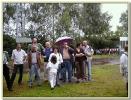 Kinderschützenfest_2002_82