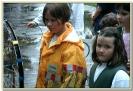 Kinderschützenfest_2002_83
