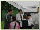 Kinderschützenfest_2002_84