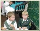 Kinderschützenfest_2002_85