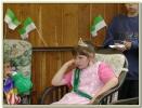 Kinderschützenfest_2002_86