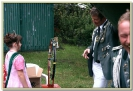 Kinderschützenfest_2002_92