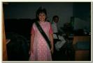 Kinderschützenfest_2002_96