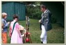 Kinderschützenfest_2002_97