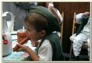 Kinderschützenfest_2002_9