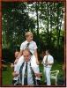Kinderschützenfest 2005