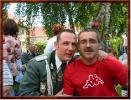 Kinderschützenfest_2005_11