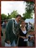 Kinderschützenfest_2005_12