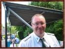 Kinderschützenfest_2005_13